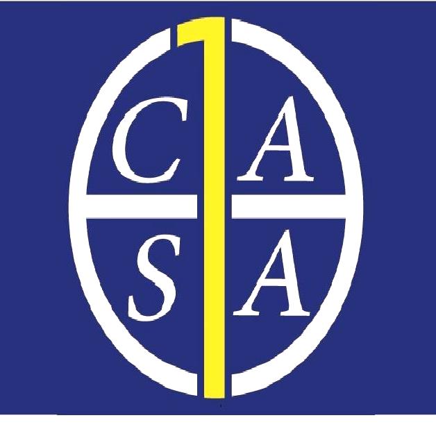 SCIA Partner
