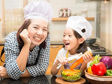 Academy of Culinary Arts Cambodia and SCIA