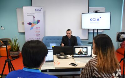 SCIA's community of self-directed learners, Phnom Penh Post