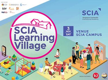 scia-learning-village2