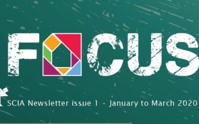 SCIA Quarterly Newsletter – January to March 2020